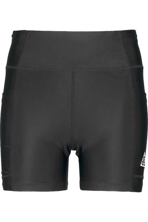 Nike ACG Dri-FIT ADV Crater Lookout shorts