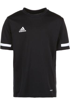 adidas Gutt Skjorter - Funksjonsskjorte