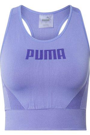 PUMA Dame Sports-bh - Sports-BH