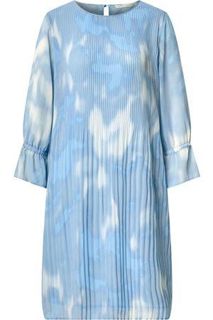 INWEAR Dame Korte kjoler - Kjoler 'Ryanna
