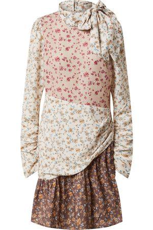 Love Copenhagen Dame Korte kjoler - Kjoler 'Tina