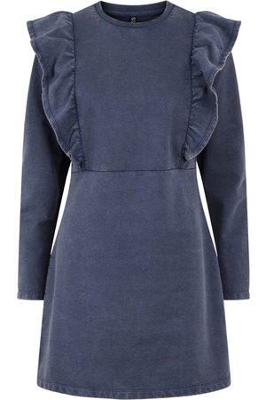 Pieces Dame Korte kjoler - Kjoler