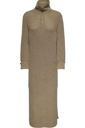 ONLY Dame Strikkede kjoler - Strikkekjole