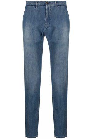 Briglia 1949 Herre Smale bukser - Trousers