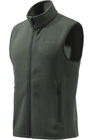 BERETTA Men's Polartec® B-active Vest