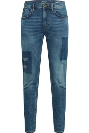 Blend Herre Tapered - Jeans
