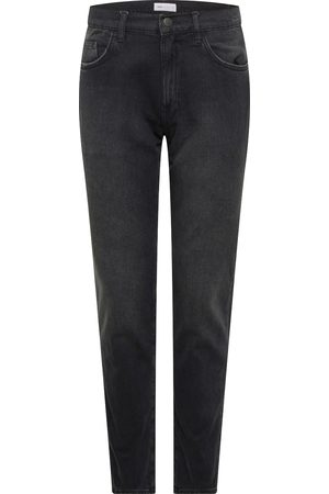 nu-in Herre Tapered - Jeans