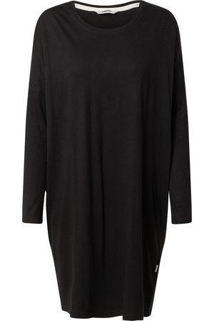 Wemoto Dame Korte kjoler - Kjoler 'Pilar