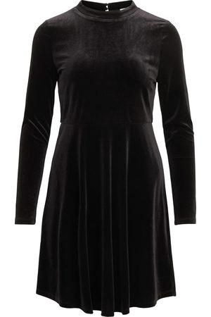 VILA Dame Korte kjoler - Kjoler