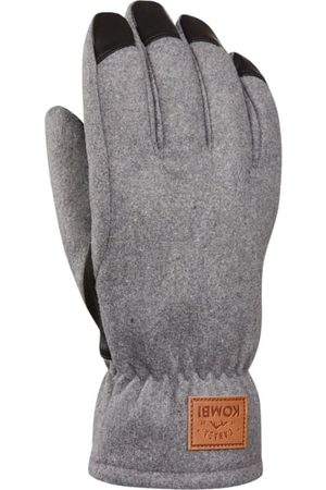 Kombi Herre Hansker - Men'S Timber Glove
