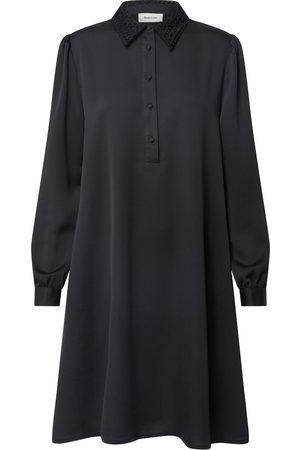 Modstrom Dame Korte kjoler - Kjoler