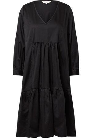 Part Two Dame Korte kjoler - Kjoler 'Viktorine