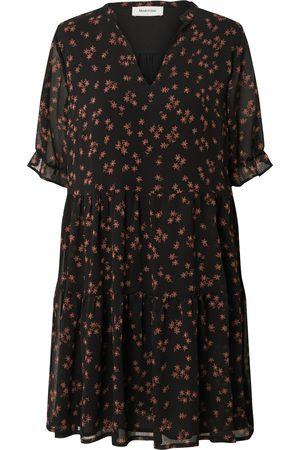 Modstrom Dame Korte kjoler - Kjoler 'Erica