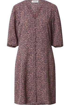 Modstrom Dame Korte kjoler - Kjoler 'Emily