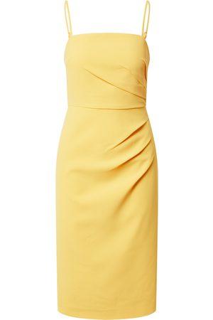 Forever New Dame Korte kjoler - Kjoler