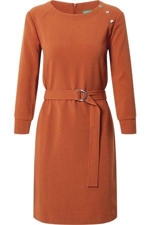 Benetton Dame Korte kjoler - Kjoler