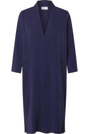 Norr Dame Korte kjoler - Kjoler 'New Ane