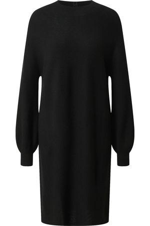 Rich & Royal Dame Korte kjoler - Kjoler