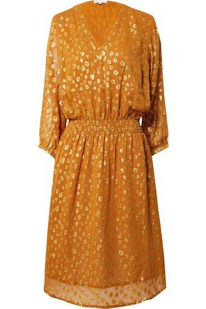 Part Two Dame Korte kjoler - Kjoler 'Fabianna
