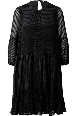 INWEAR Dame Korte kjoler - Kjoler 'Genette