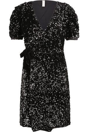 Y.A.S Dame Korte kjoler - Kjoler