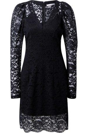 FREEBIRD Dame Korte kjoler - Kjoler