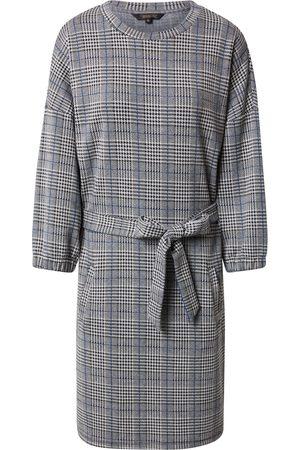 Herrlicher Dame Korte kjoler - Kjoler 'Taja