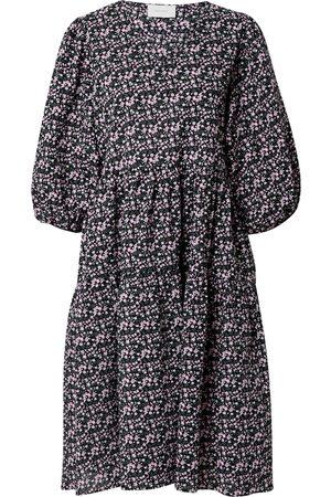 Neo Noir Dame Korte kjoler - Kjoler