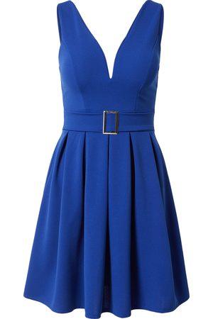 WAL G. Dame Korte kjoler - Kjoler 'DEBBIE