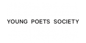 YOUNG POETS SOCIETY