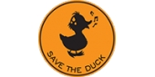 save the duck