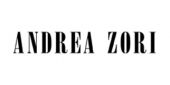 Andrea Zori